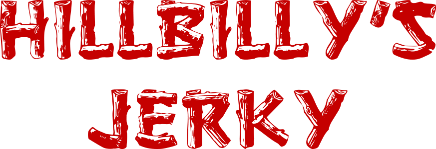 Hillbilly's Jerky